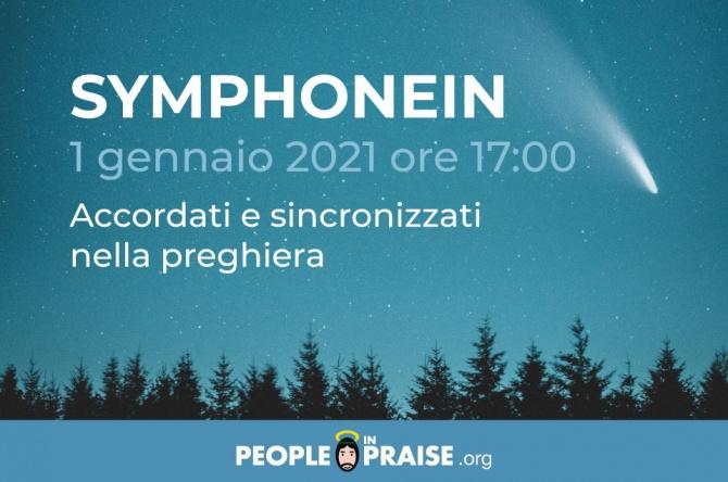 People in Praise | Homepage | People in Praise